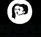 kipi_3 (4).png