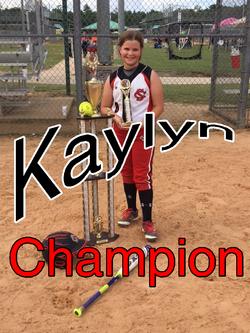 Kaylynchampion