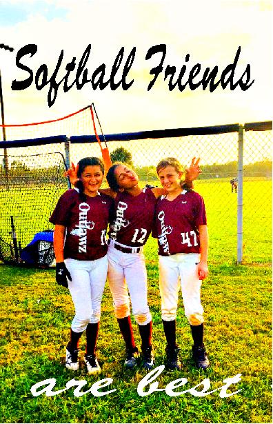 softballfriends2