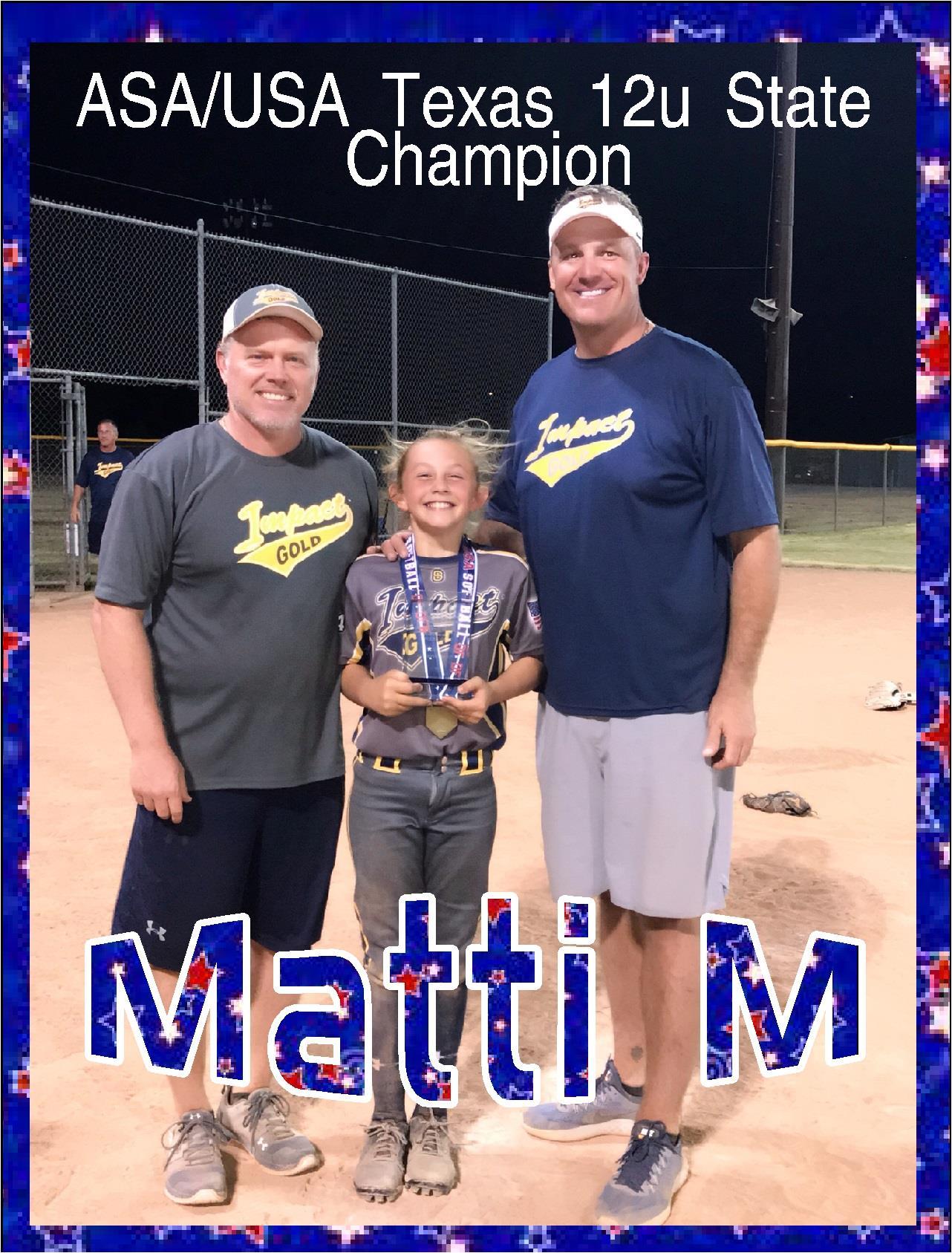 Mattichamp2