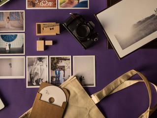 תודה למתן נעים על התמונות היפות עם האלבומים שלנו והדפסות על נייר ממוחזר