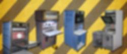 מכונות לייצור אלבומים