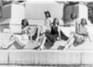 Vintage Dresses | 50s Dresses | Retro Dresses