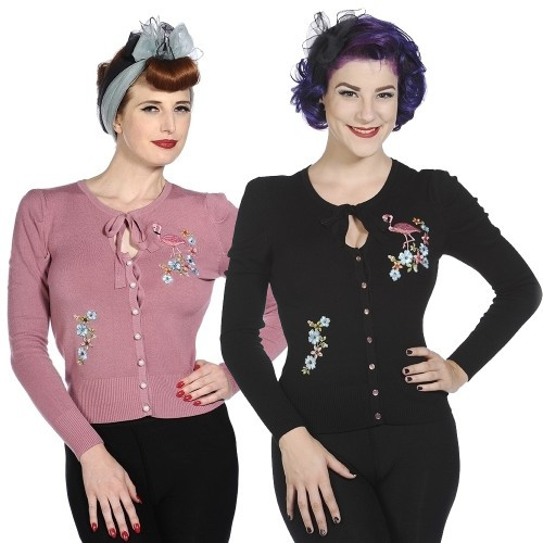 Rockabilly Clothing | Rockabilly Style | Rockabilly Dresses