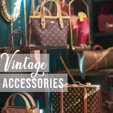 vintage accessories homepage banner template.jpg