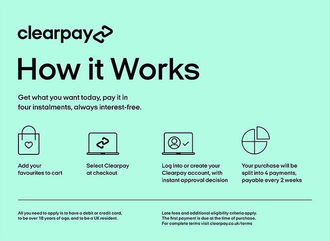 Clearpay_UK_HowitWorks_Desktop_Mint@3x.p