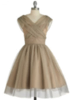 Vintge Dresses | 50s Dresses | Vintage Style Dresses