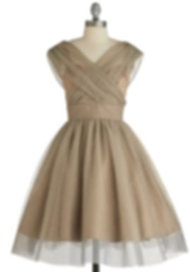 Vintae Dresses | 1950s Dresses | Vintage Dress