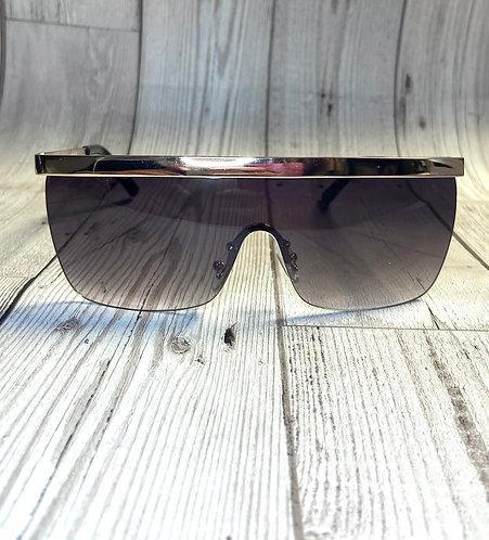 Vintage Deadstock Sports Style Sunglasses