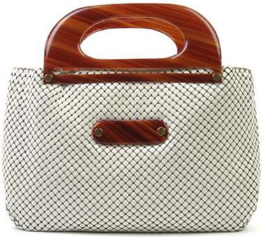 Vintage Bag | Vintage Handbags | Retro Bags