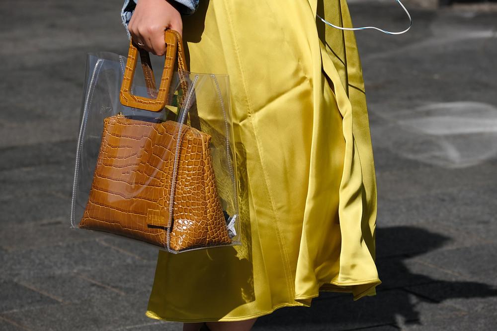 Vintage Handbag | Vintage Bags | Vintage Handbags