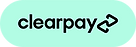 clearpay1.png
