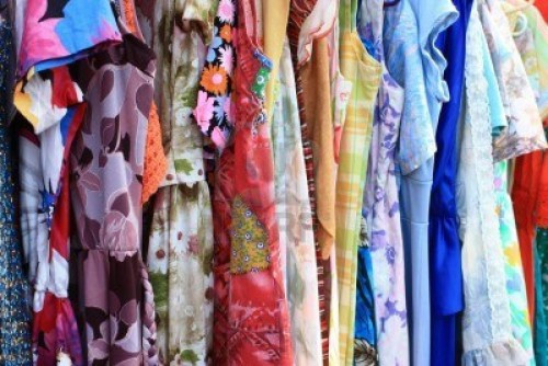 Vintage Clothing | Vintage Dresses | Unique Vintage