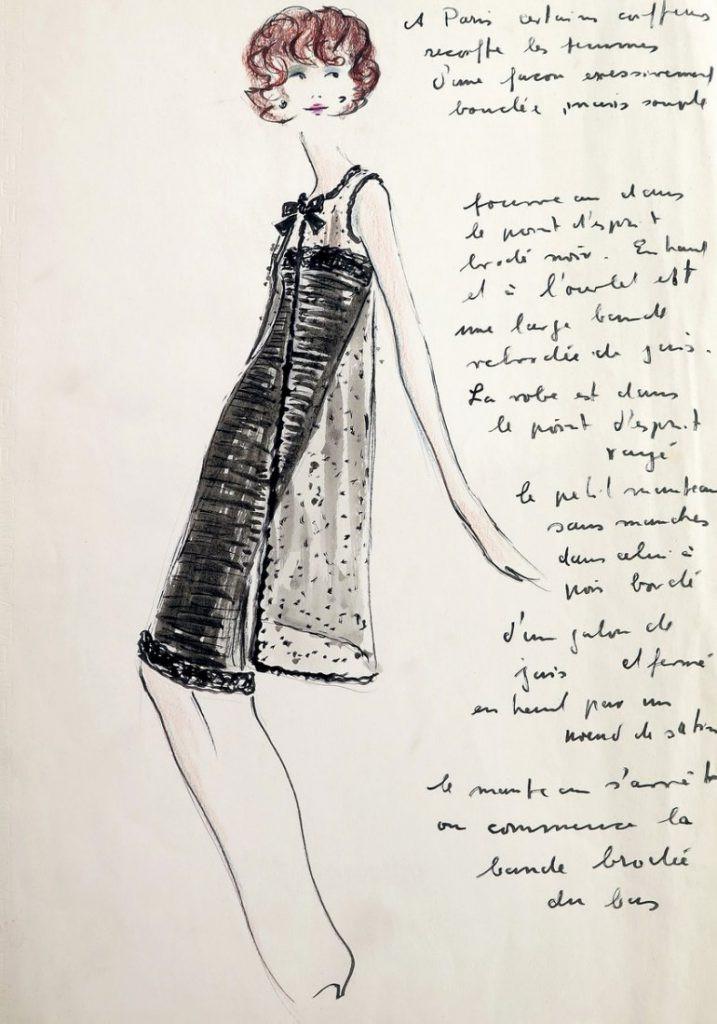 Vintage Fashion | Vintage Clothing | Fashion History