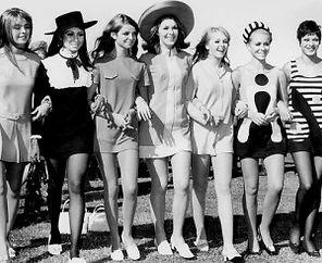 1960s Vintge Clothing | Vintge Clothes | My Vintage Store