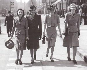 1940s Dresses | 1950s Dresses | 50s Dresses