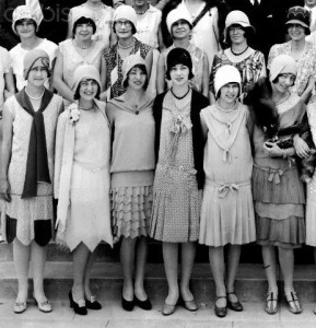 1920s Dress | 20s Fashion | Flapper Dresses