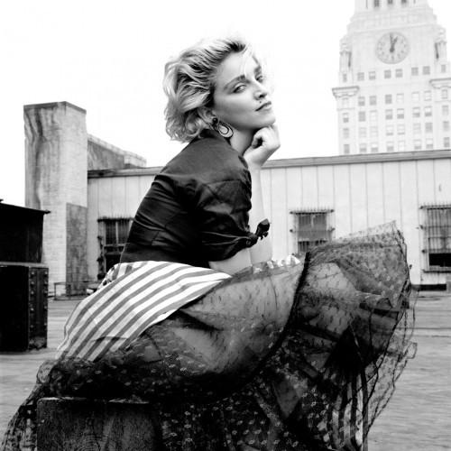 Madonna   1980s Dresses   Vintage Dresses