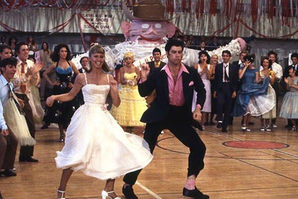 Grease | Vintage Prom | Vintage Prom Dresses | Vintage Dresses