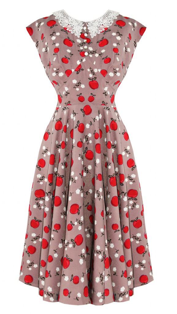 Vintage Dresses | Retro Dresses | Vintage Tea Dresses