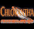 chlorantha_logo png.png