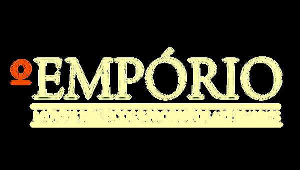 FUNDO INFINITO.png