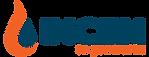 LOGO-INCEN-MEDIA-RESOLUÇÃO.png