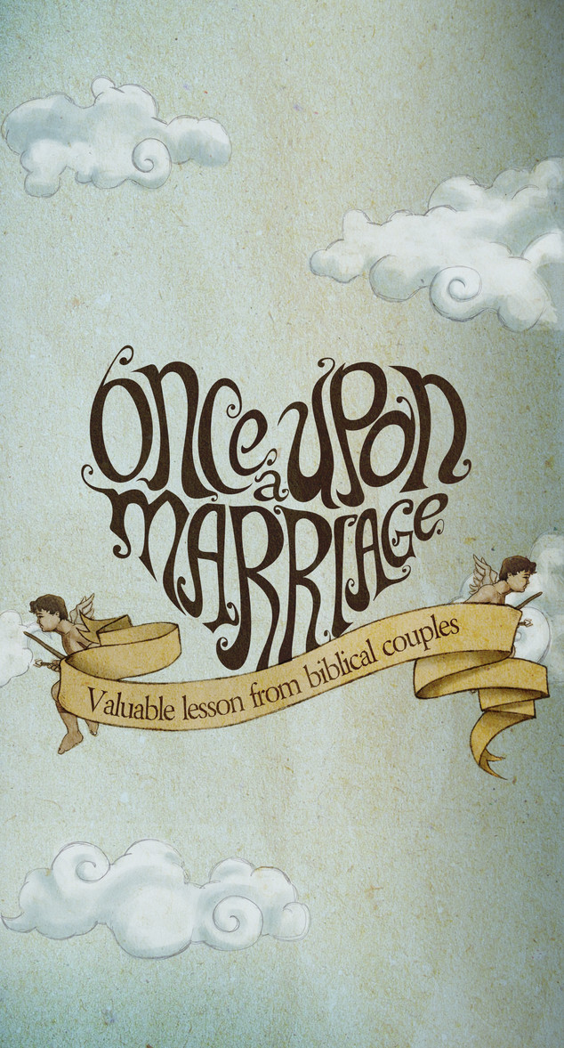 Once_Upon_A_Marriage_-_Banner_3.jpg