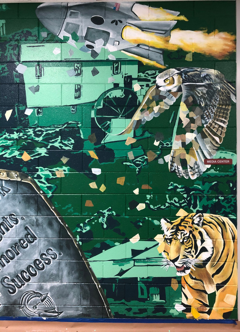 mill%20creek%20middle%20mural%20details_