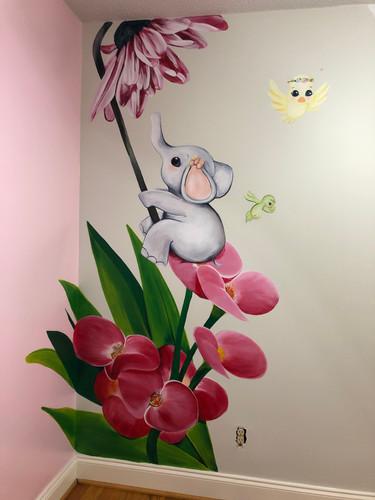jhade's nursery mural6.jpg