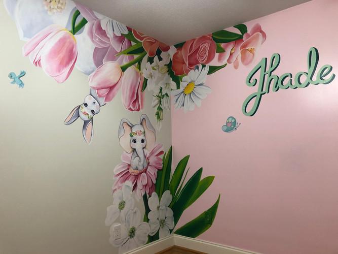 jhade's nursery mural3.jpg