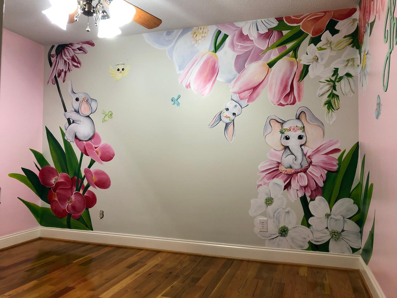jhade's nursery mural.jpg