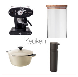keuken-homestagingemni-samenstelling