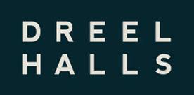 dreelhalls-logo.jpg
