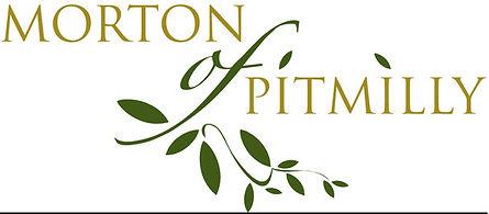 Morton-of-Pitmilly-logo.jpg