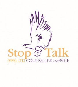 stop-and-talk-green-and-purple-logo-2-27