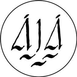 AIA-logo-250.jpg