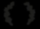 Logo_Fellfreunde_Fotografie.png