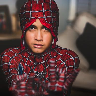 Remy as Spiderman.jpg