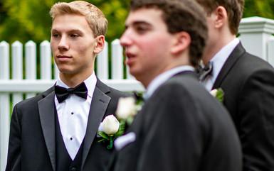 Candid boys prom.jpg