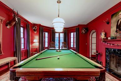 Buscemi Pool Room.jpg