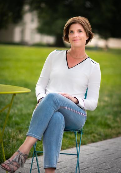 Karen Garner 1-20.jpg