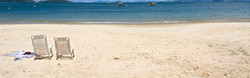 # nossa praia