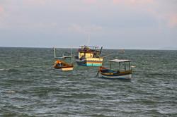 # praia de pescadores