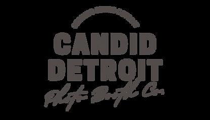 Candid Detroit Logo (1).png