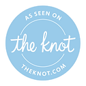 Candid Detroit Photo Booth on The Knot!