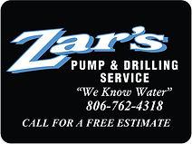 Zar's Logo.jpg
