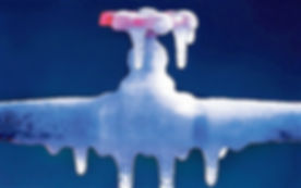 frozen-pipe-1-aaahvacDOTcom.jpg