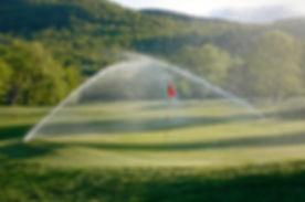 Landscape_golf_iStock_000011955558XSmall.jpg