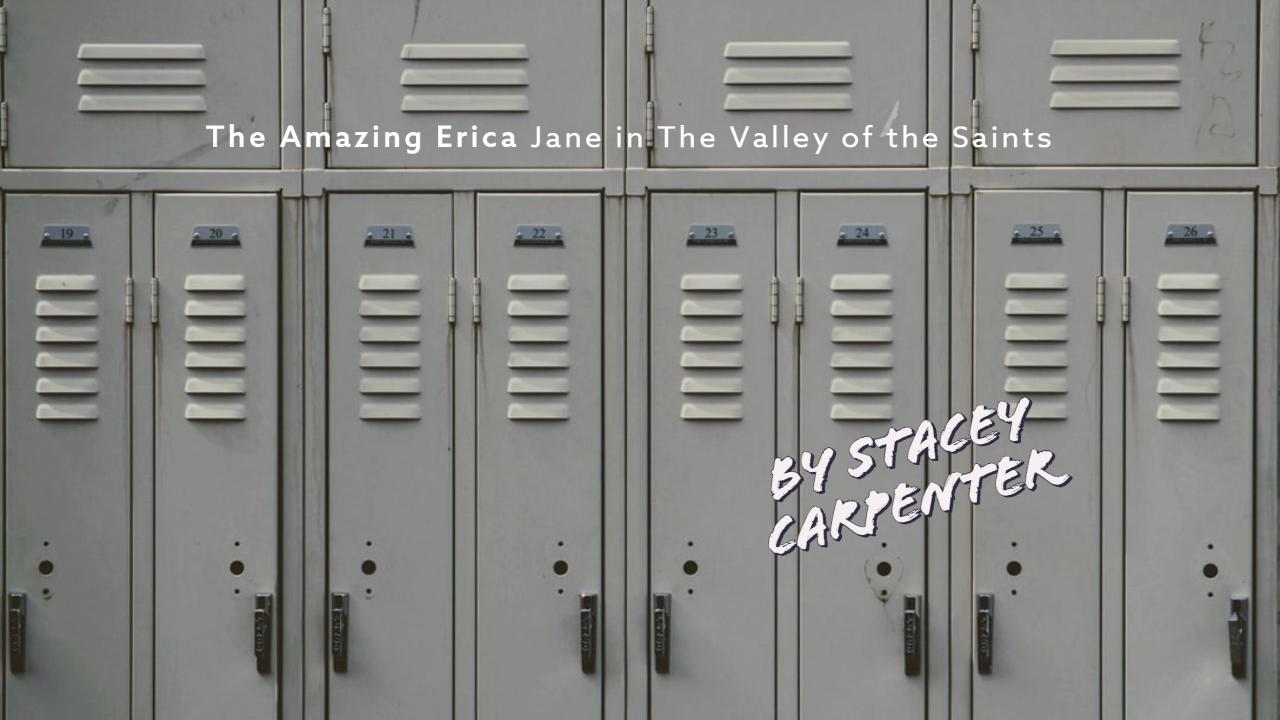 Erica Jane (2)